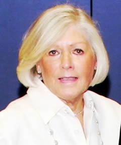 Joyce Gould