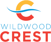 Wildwood Crest Council Meetings