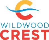 Wildwood Crest Council Meetings